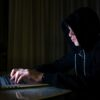 Czy prowadzenie biznesu w internecie jest bezpieczne ?