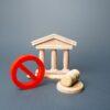 Naruszenie zbiorowych praw konsumentów może być kosztowne
