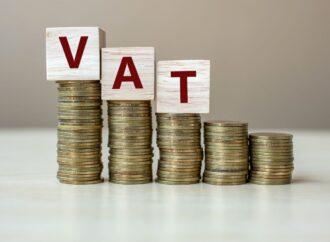 Nowy formularz VAT-26 w działalności gospodarczej